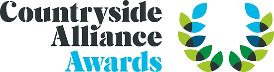 Llanwrtyd Wells, UK: we are in the final for the Countryside alliance awards for our local food