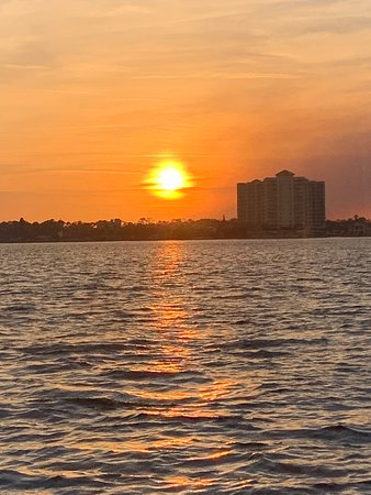Dine And Cruise Daytona Beach 2019 All You Need To