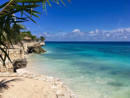 Pantai Kawona Photo