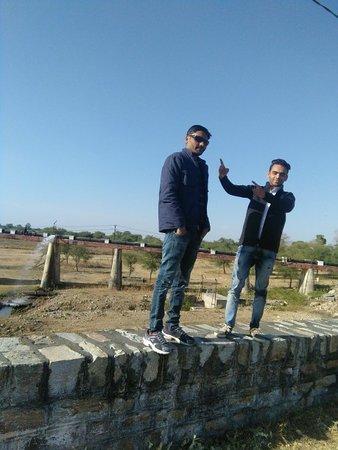 Bhilwara照片
