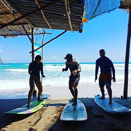 Surf Nha Trang