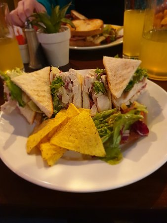 THE BEST Sandwiches in Letterkenny (Updated June 2020