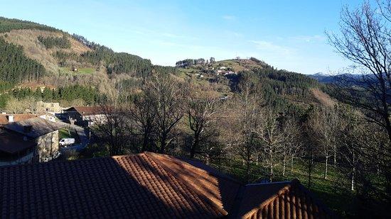 Hotel Spa Etxegana Prices Reviews Zeanuri Spain Tripadvisor