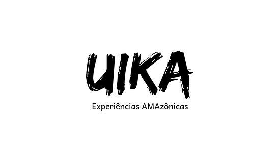 UIKA - Experiencias Amazonicas