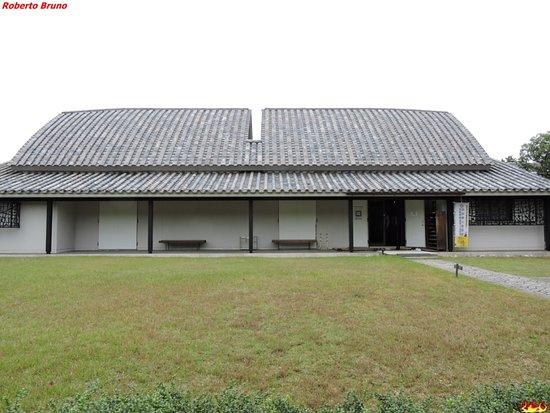 Neiraku Art Museum
