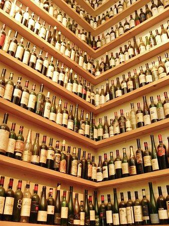 Barcelona Wine Experiences