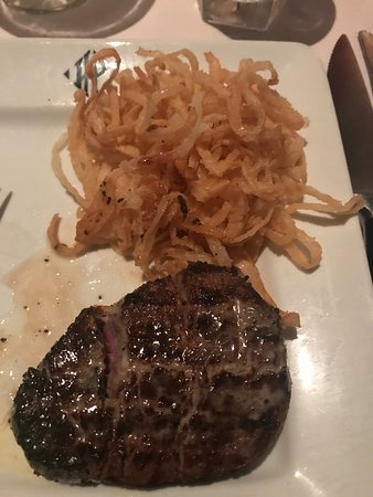 Hyde Park Pittsburgh >> Hyde Park Prime Steakhouse Pittsburgh Restaurant Reviews Phone