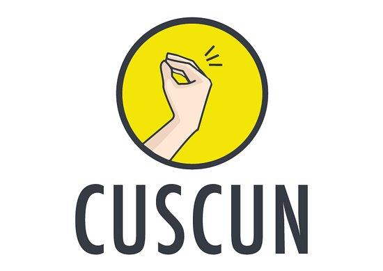 Cuscun