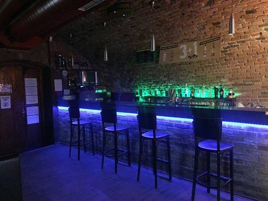 Mirage Pub Trnava