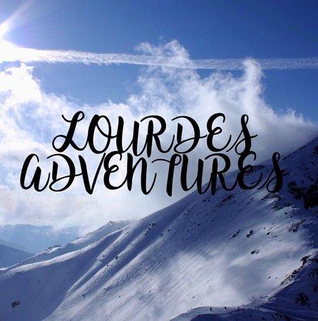 Lourdes Adventures