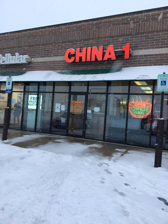 china 1 delavan restaurant reviews photos phone number tripadvisor china 1 delavan restaurant reviews