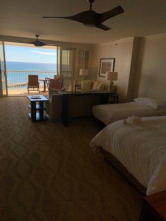 Four Seasons Resort Oahu at Ko Olina Photo