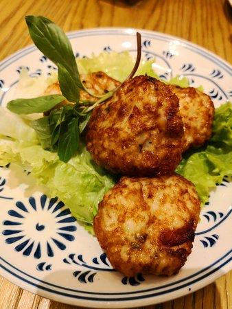 Nha Trang Vietnamese Cuisine - Tung Chung: 芽莊越式料理(東涌)