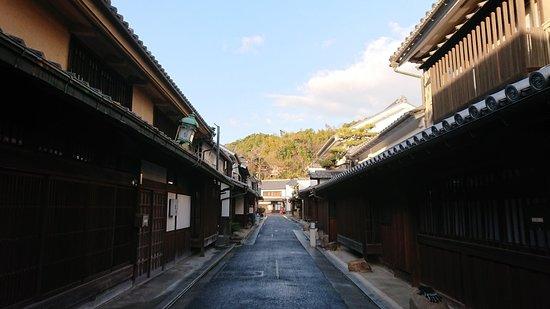 Kusudo Family Residence