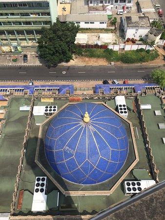 Abidjan Photo
