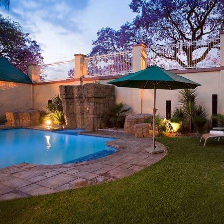 sentinel luxury suite hotel reviews price comparison pretoria rh tripadvisor co za