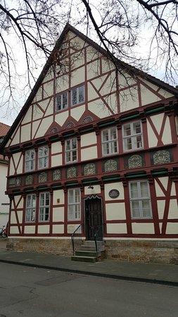 Probstei Helmstedt