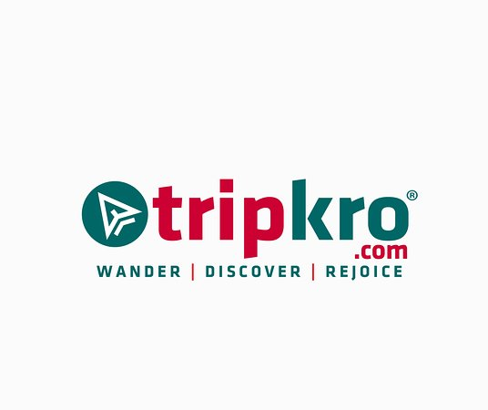 Tripkro