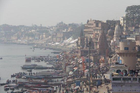 Monu Tours India