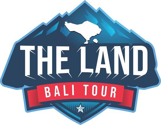 The Land Bali Tour