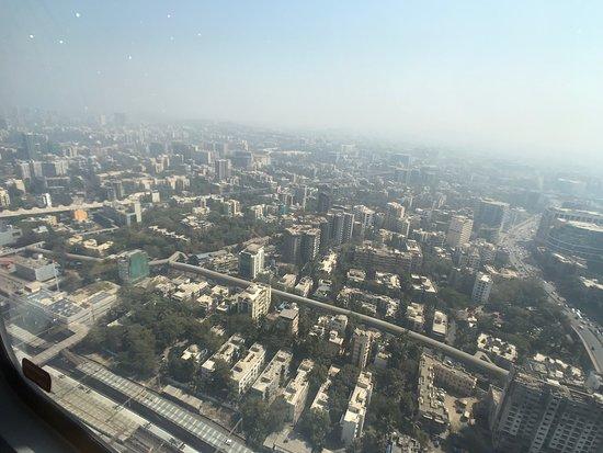 Helicopter Tours Mumbai张图片