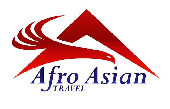 Afro Asian Travel