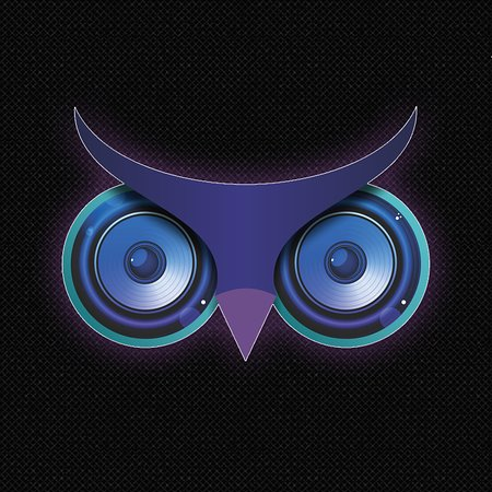 ‪Owl-The Premium Night Club‬