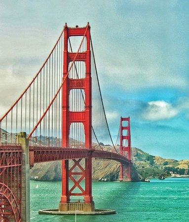 Golden Gate San Francisco Aggiornato 2019 Tutto