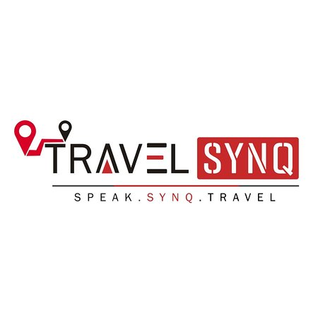 Travel SynQ