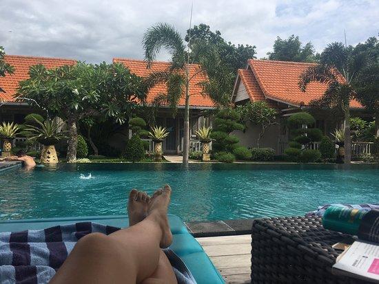 the palm grove villas 41 7 5 updated 2019 prices villa rh tripadvisor com