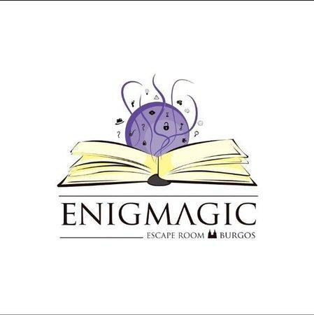 Enigmagic Escape Room