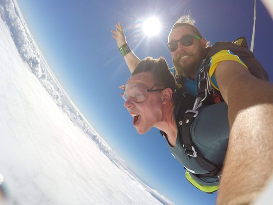 Gold Coast Skydive Coolangatta 2019 All You Need To