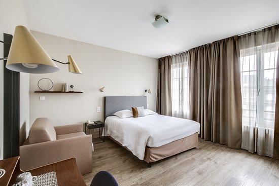 Hotel Marguerite