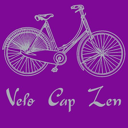 Velo Cap Zen