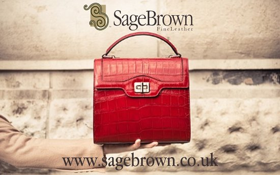 SageBrown