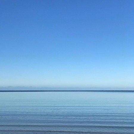 #Repost @treshnish  A memorably beautiful crisp cold day. Calgary Beach. Isle of Mull.