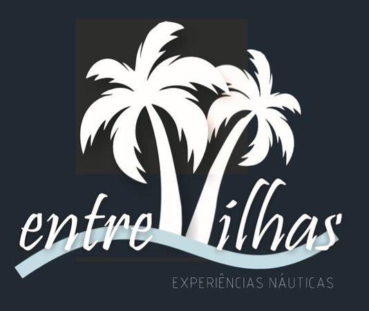 Entre Ilhas Experiencias Nauticas