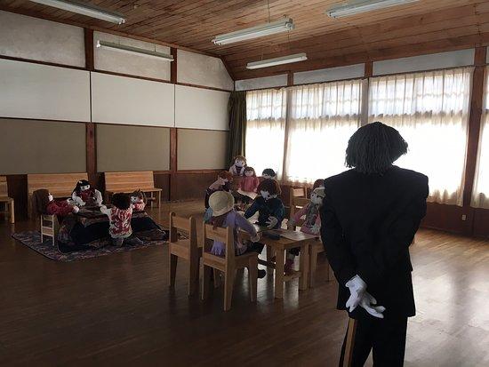 Tenkawa Tenwa no Sato