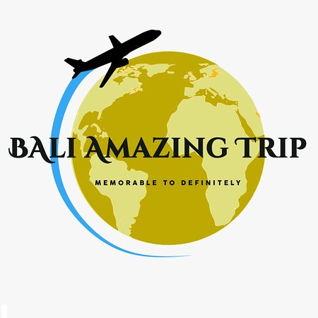 Bali Tour Operator