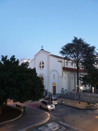 Duomo di Sant'Ippolito Martire