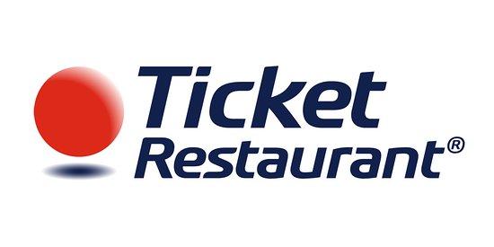 Ristorante Bosketto: Il Bosketto è lieto di informarVi che da febbraio accetta i buoni pasto Ticket Restaurant. Un motivo in più per pranzare al Bosketto e provare i nostri menù a partire da 8 euro. Il parcheggio interno è gratuito per i nostri clienti. Vi aspettiamo! 