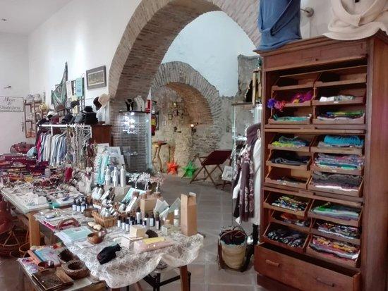Casares, Spanyolország: getlstd_property_photo