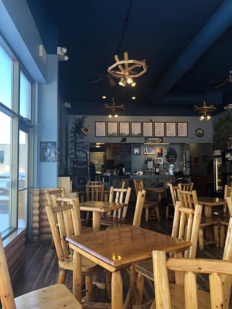 Wolfies Sandwiches Zeeland Restaurant Reviews Photos