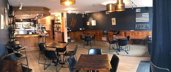 The 10 Best Restaurants In Wellington Updated January 2020