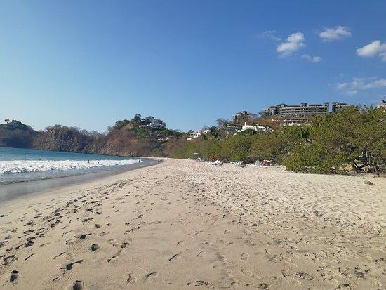 Foto de Playa Flamingo