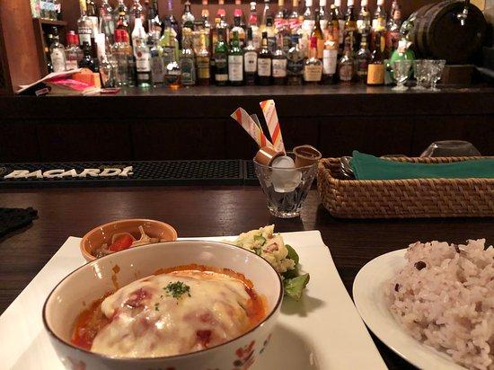 THE WIZ, Nagoya - Updated 2019 Restaurant Reviews, Photos