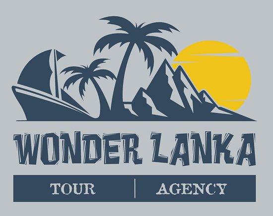 Wonder Lanka Tours