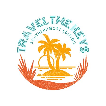 Travel The Keys