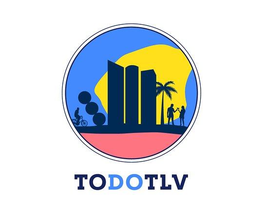 Todo Tel Aviv