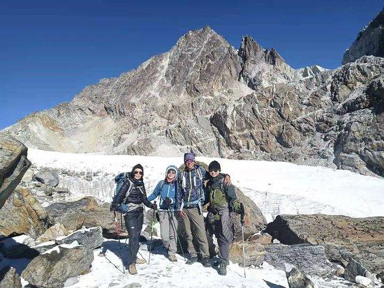 Himalaya Dream Adventure